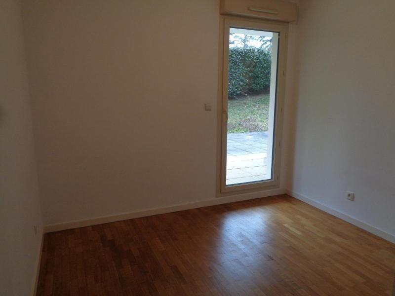 Location appartement Grezieu la varenne 915€ CC - Photo 3