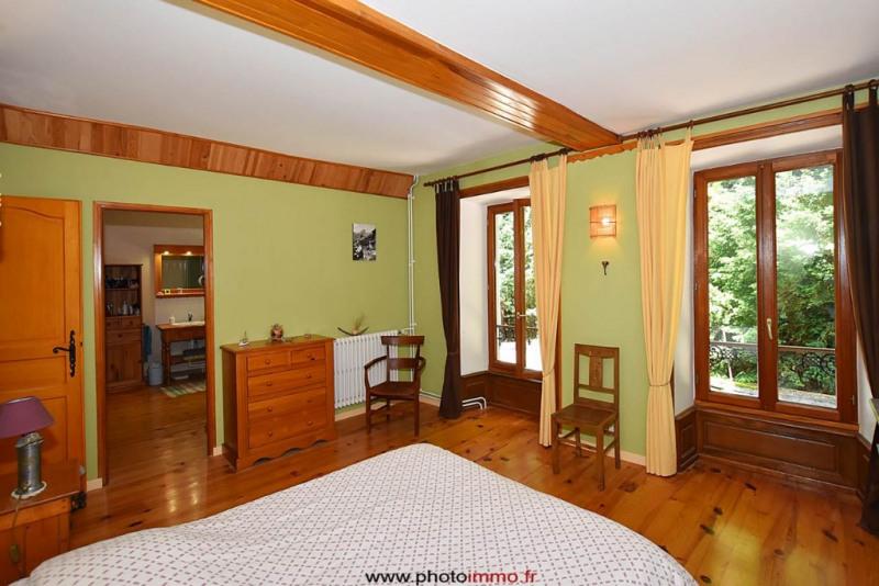 Vente maison / villa Plauzat 323400€ - Photo 5