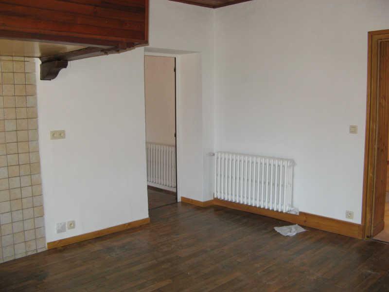 Location appartement Passy 742€ CC - Photo 2