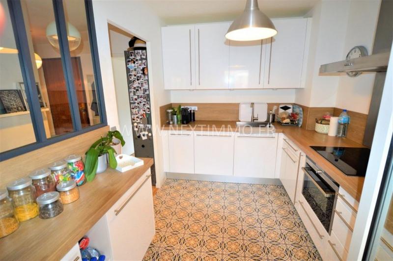 Vente appartement Roquebrune-cap-martin 399000€ - Photo 4