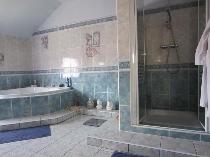 Vente maison / villa Mauleon licharre 214000€ - Photo 6