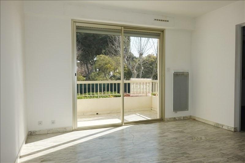 Verhuren  appartement Carqueiranne 1000€ CC - Foto 1