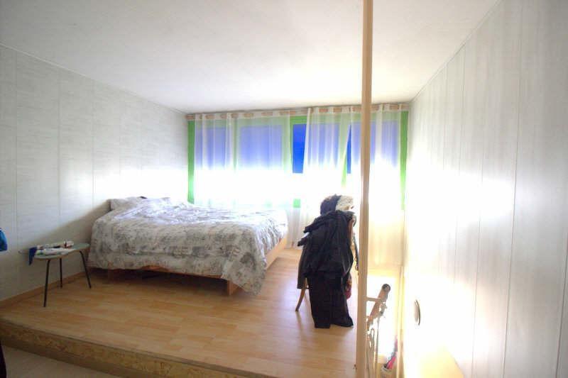 Kapitalanlag wohnung Avignon 67000€ - Fotografie 3