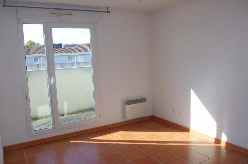 Vente appartement Avignon 99 000€ - Photo 3