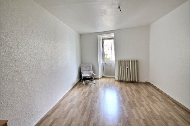 Sale apartment Strasbourg 285000€ - Picture 3