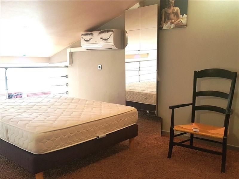 Vente appartement Roquebrune cap martin 388000€ - Photo 11