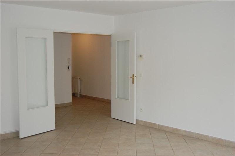 Venta  apartamento Charbonnières-les-bains 220000€ - Fotografía 4