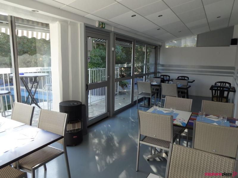 Sale house / villa Saint saturnin les avignon 399900€ - Picture 4