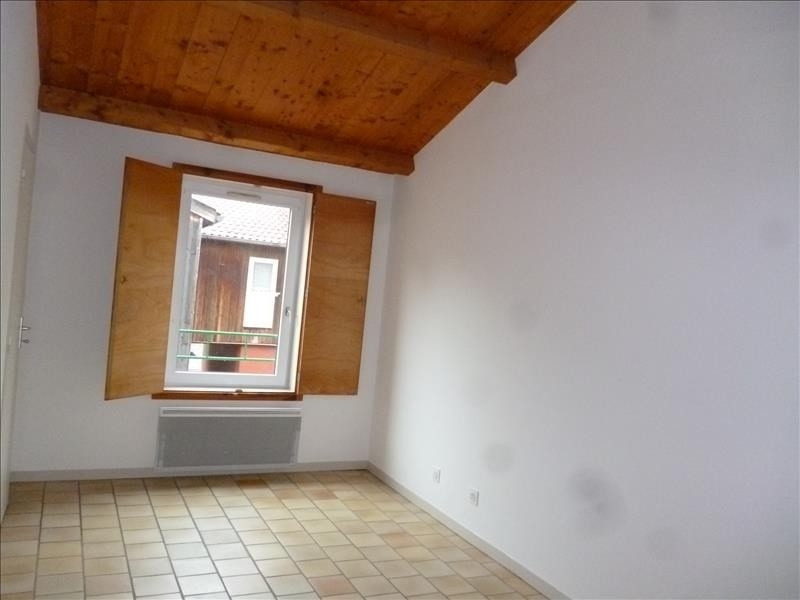 Location appartement Mably 412€ CC - Photo 4