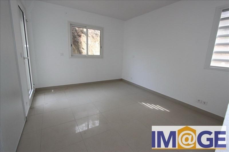 Sale apartment St martin 219000€ - Picture 2