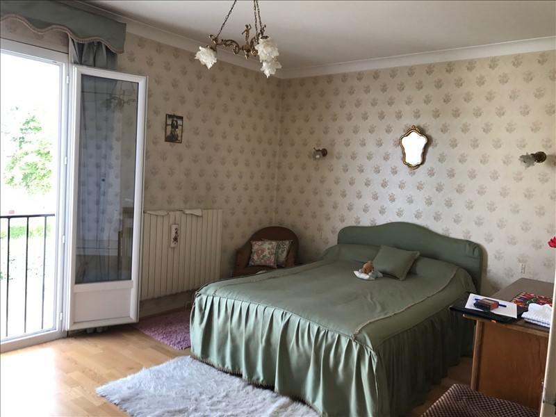 Vente maison / villa Villepreux 294000€ - Photo 4