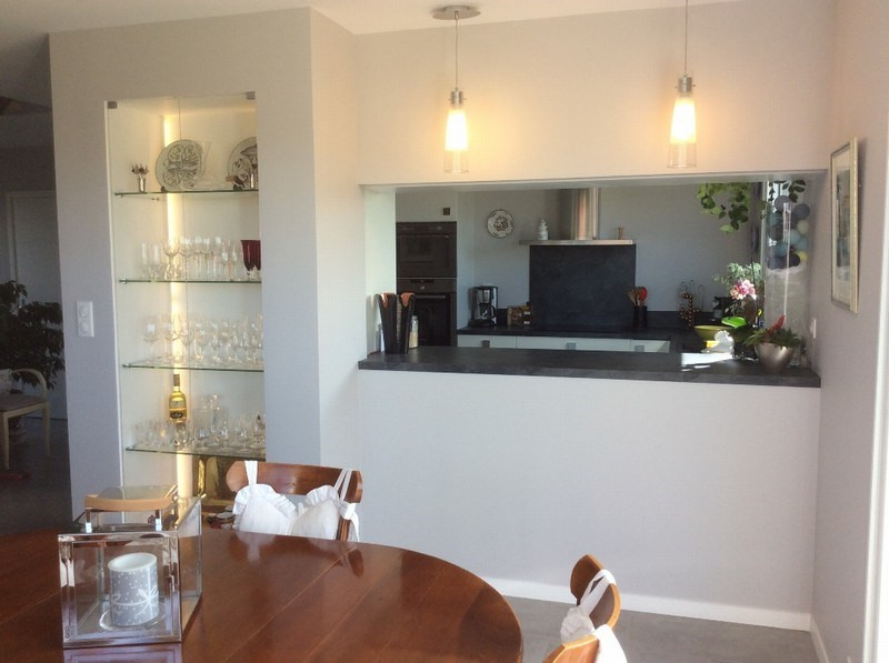 Sale house / villa Barneville carteret 448300€ - Picture 7