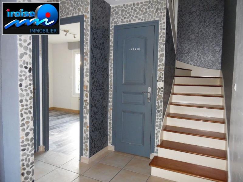 Vente maison / villa Brest 237900€ - Photo 2