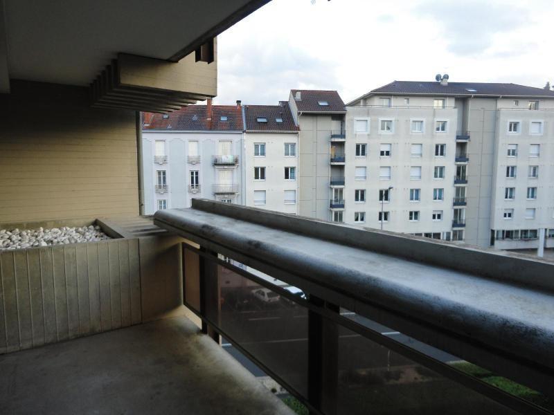 Location appartement Grenoble 564€ CC - Photo 7
