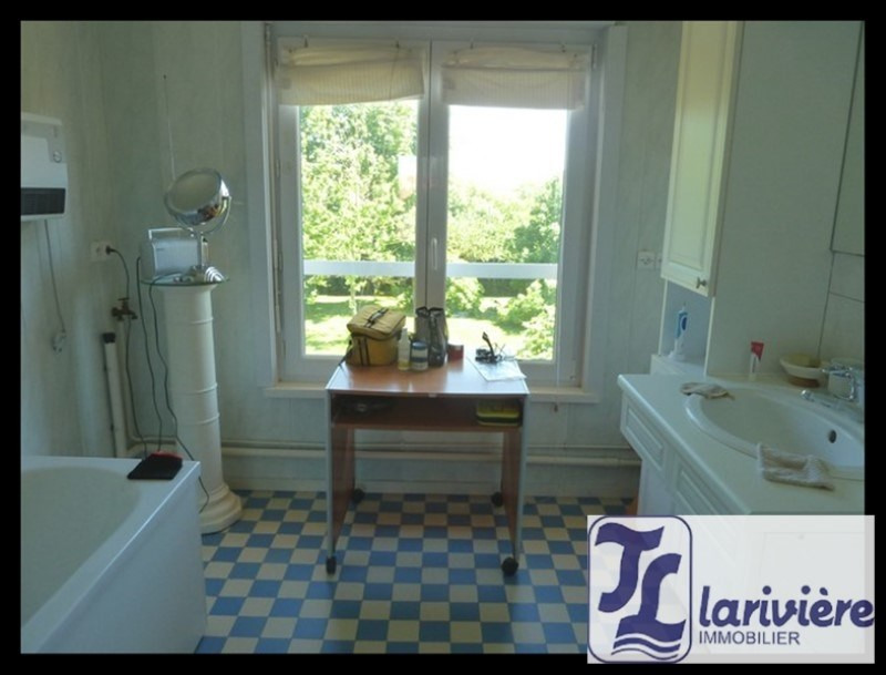 Vente maison / villa Audinghen 390 000€ - Photo 7