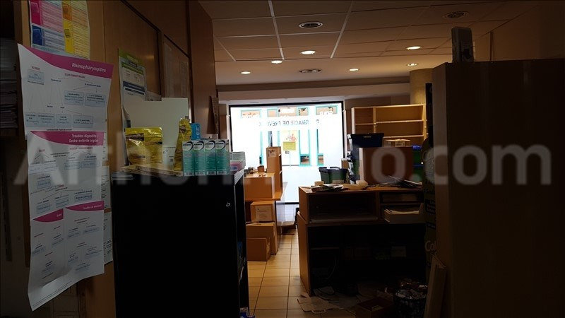 Location local commercial Trevoux 2025€ HT/HC - Photo 4
