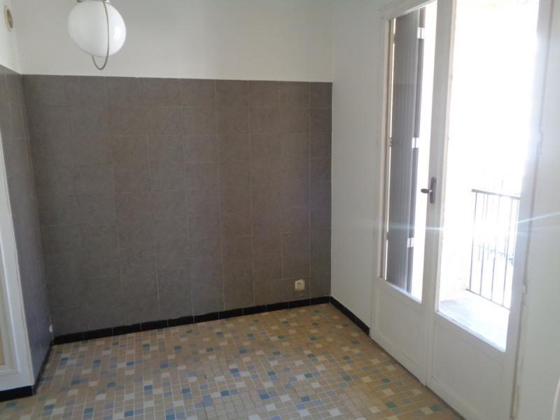 Sale apartment Salernes 95745€ - Picture 3