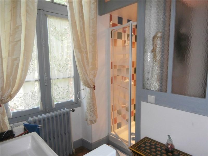 Vente maison / villa Secteur de mazamet 92000€ - Photo 7