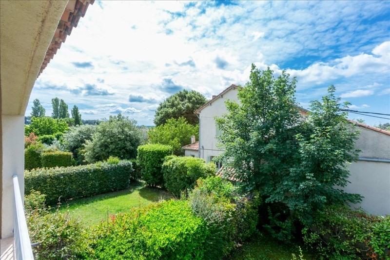 Vente appartement Puyricard 428000€ - Photo 6