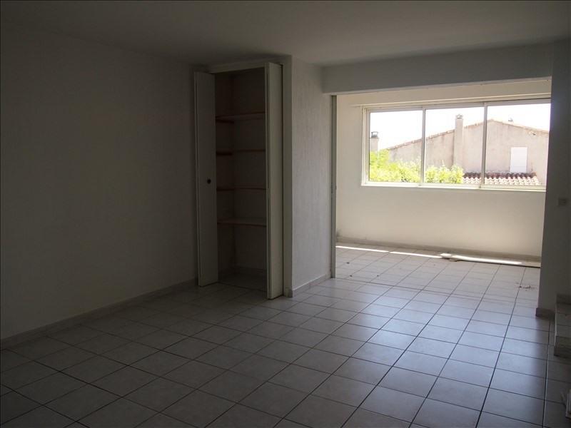 Rental apartment Bandol 1375€ CC - Picture 9