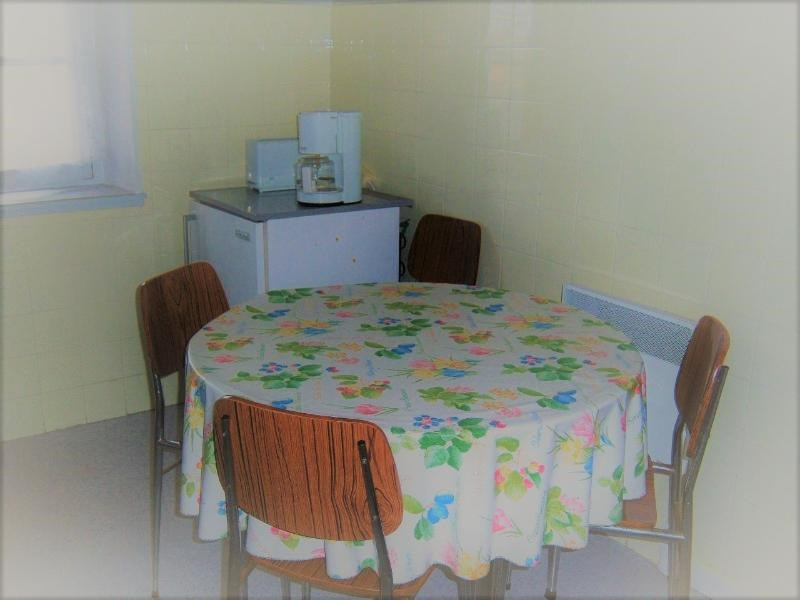 Vente appartement Capbreton 117700€ - Photo 4