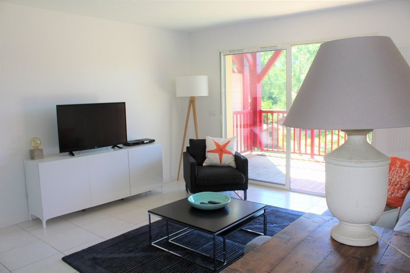 Sale apartment La teste de buch 315880€ - Picture 3