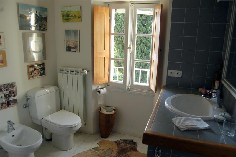 Престижная продажа дом Seillans 1580000€ - Фото 26