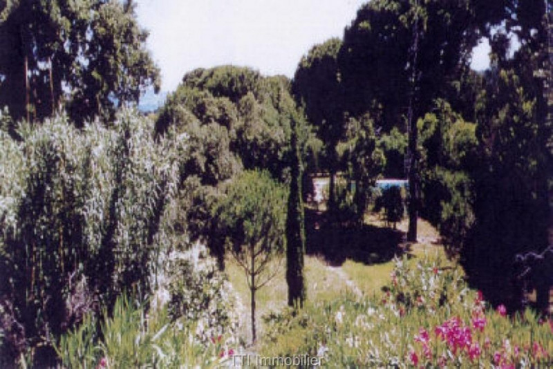 Vente maison / villa Sainte maxime 1265000€ - Photo 26