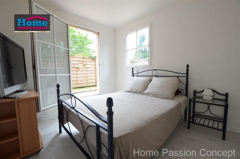 Vente appartement Rueil malmaison 290000€ - Photo 6
