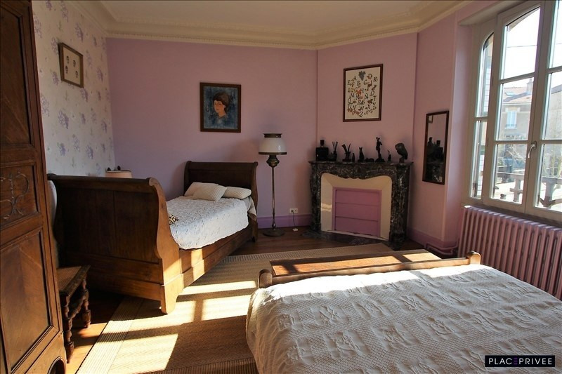 Deluxe sale house / villa Nancy 590 000€ - Picture 3