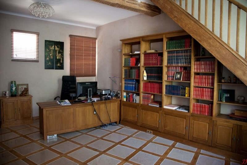 Sale house / villa Centre ville chatillon 212000€ - Picture 6