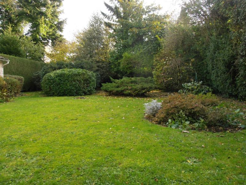Sale house / villa Caen sud 237000€ - Picture 6