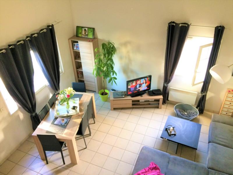 Vente appartement Gujan mestras 210000€ - Photo 1