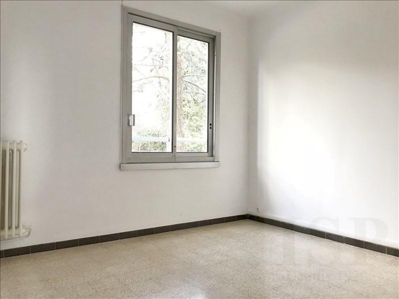 Sale apartment Aix en provence 348900€ - Picture 6
