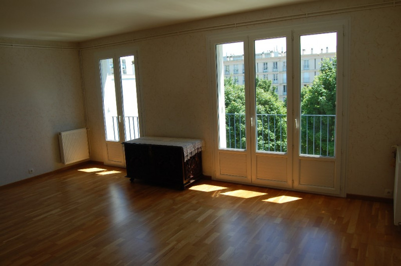 Sale apartment La rochelle 154500€ - Picture 11