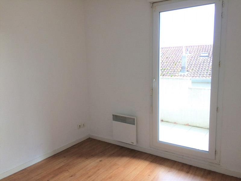 Vente appartement Gujan mestras 144 200€ - Photo 4