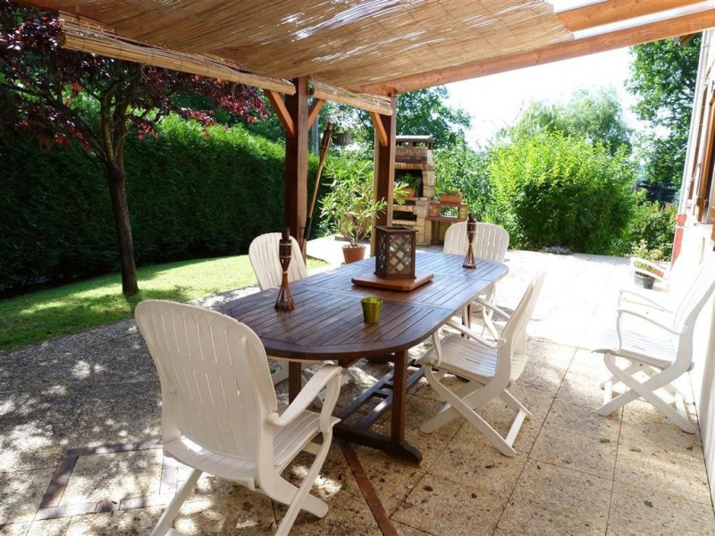 Sale house / villa Hericy 400000€ - Picture 5