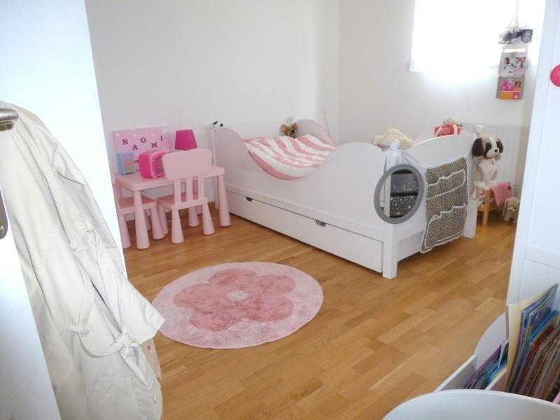 Rental house / villa Chavagne 950€ CC - Picture 8