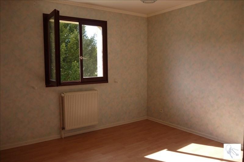 Vendita casa Chonas l amballan 225000€ - Fotografia 6