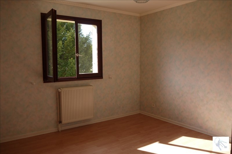 Verkoop  huis Chonas l amballan 225000€ - Foto 6