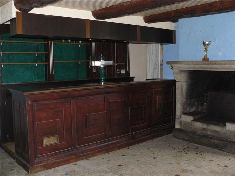 Vente maison / villa Cruguel 32000€ - Photo 8