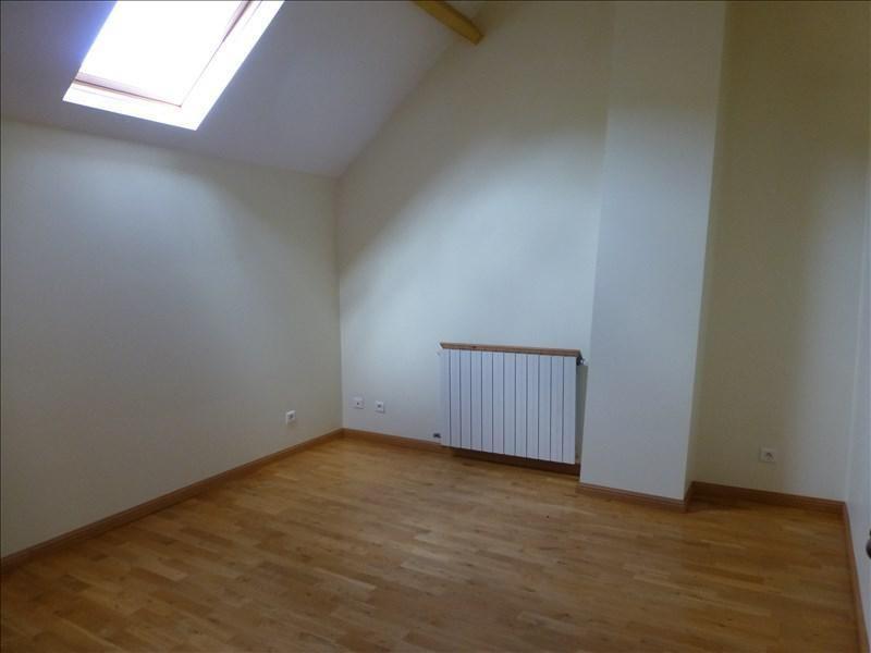 Verkoop  huis Marsinval 350000€ - Foto 10