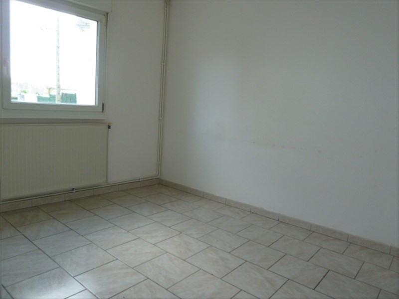 Produit d'investissement immeuble Bruay en artois 117000€ - Photo 3