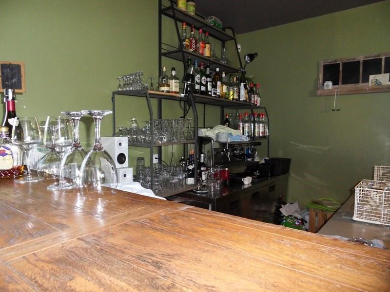 Vente local commercial Charmes sur l herbasse 350000€ - Photo 3