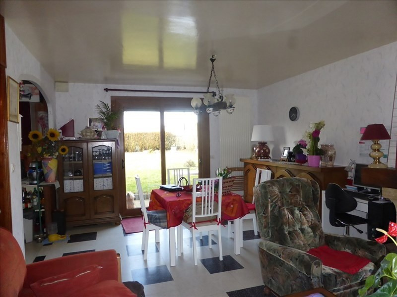 Sale house / villa Pierrefonds 179 000€ - Picture 2