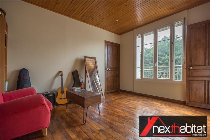 Vente maison / villa Livry gargan 279000€ - Photo 6