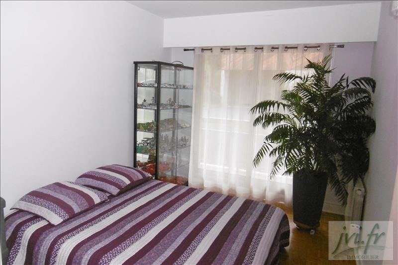 Sale apartment Montmorency 249000€ - Picture 5