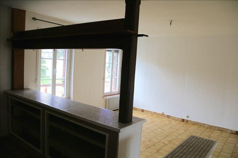 Produit d'investissement immeuble Breteuil 158000€ - Photo 13