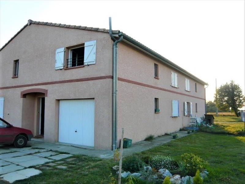 Alquiler  casa Bragayrac 745€ CC - Fotografía 1