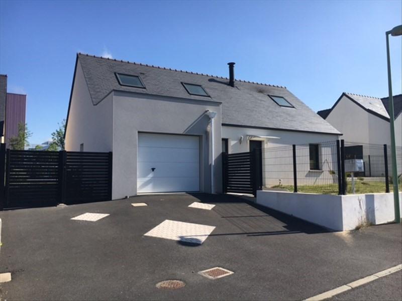 Vente maison / villa Savenay 269025€ - Photo 3